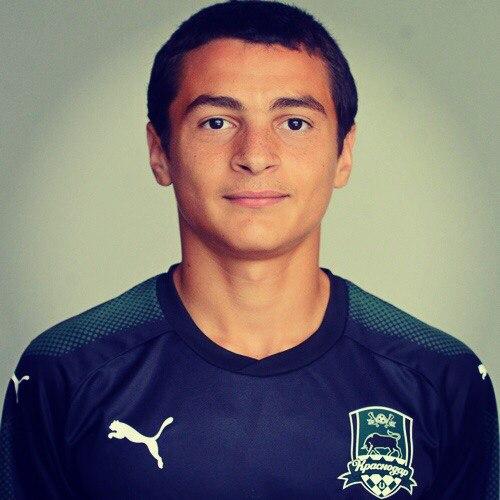 Мало футбола+много грубости: «Краснодар» удачно съездил в Грозный