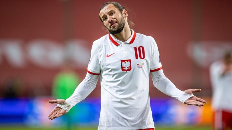 Битва антигероев: матч «Ростов» - «Краснодар» показал слабости обеих команд