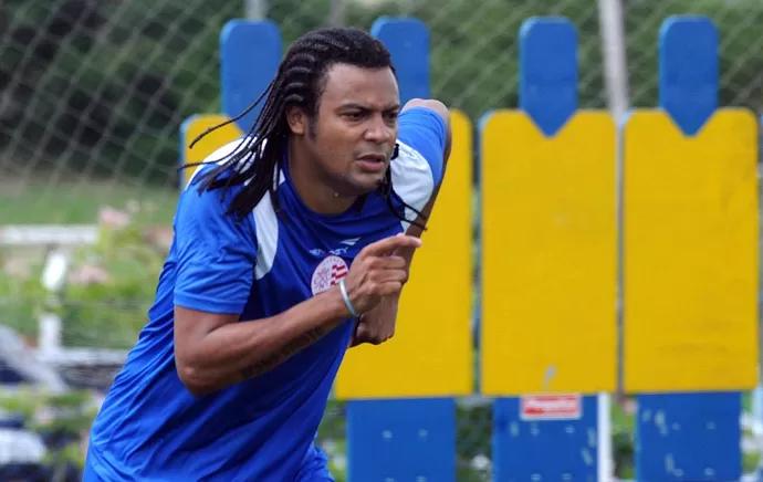Футболисты - «подбитые лётчики», поигравшие в чемпионате России