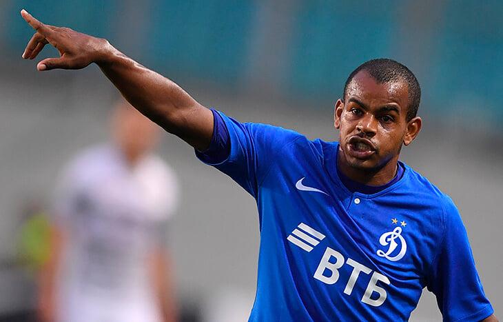 Жоаозиньо стал переводчиком после матча между «Зенитом» и «Сочи» – помог блиставшему Матео Кассьерре