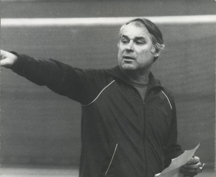 40 лет назад «Зенит» дебютировал в еврокубках. Получилось так себе