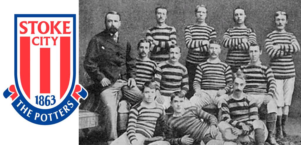 Старички футбольных лиг. Какие клубы существуют дольше всех?